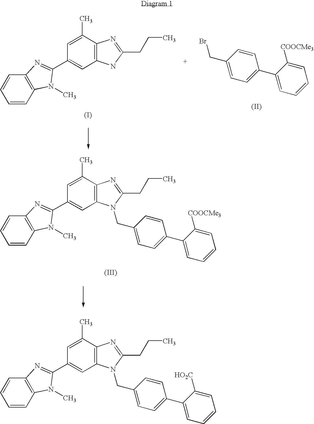 Figure US07193089-20070320-C00003