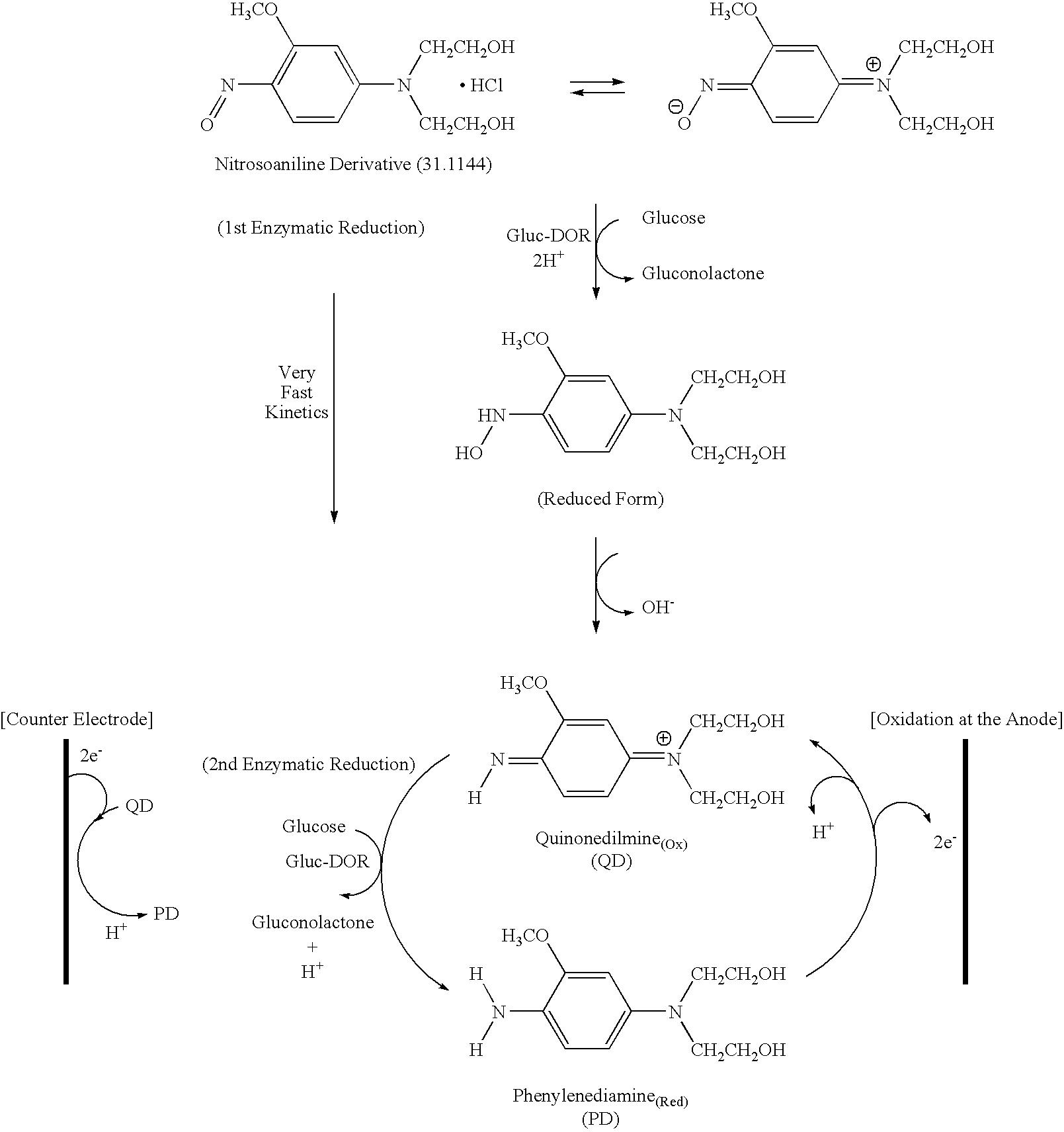 Figure US07727467-20100601-C00001
