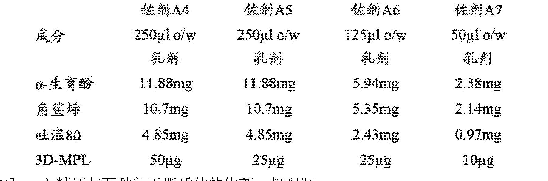 Figure CN103251940AD00531