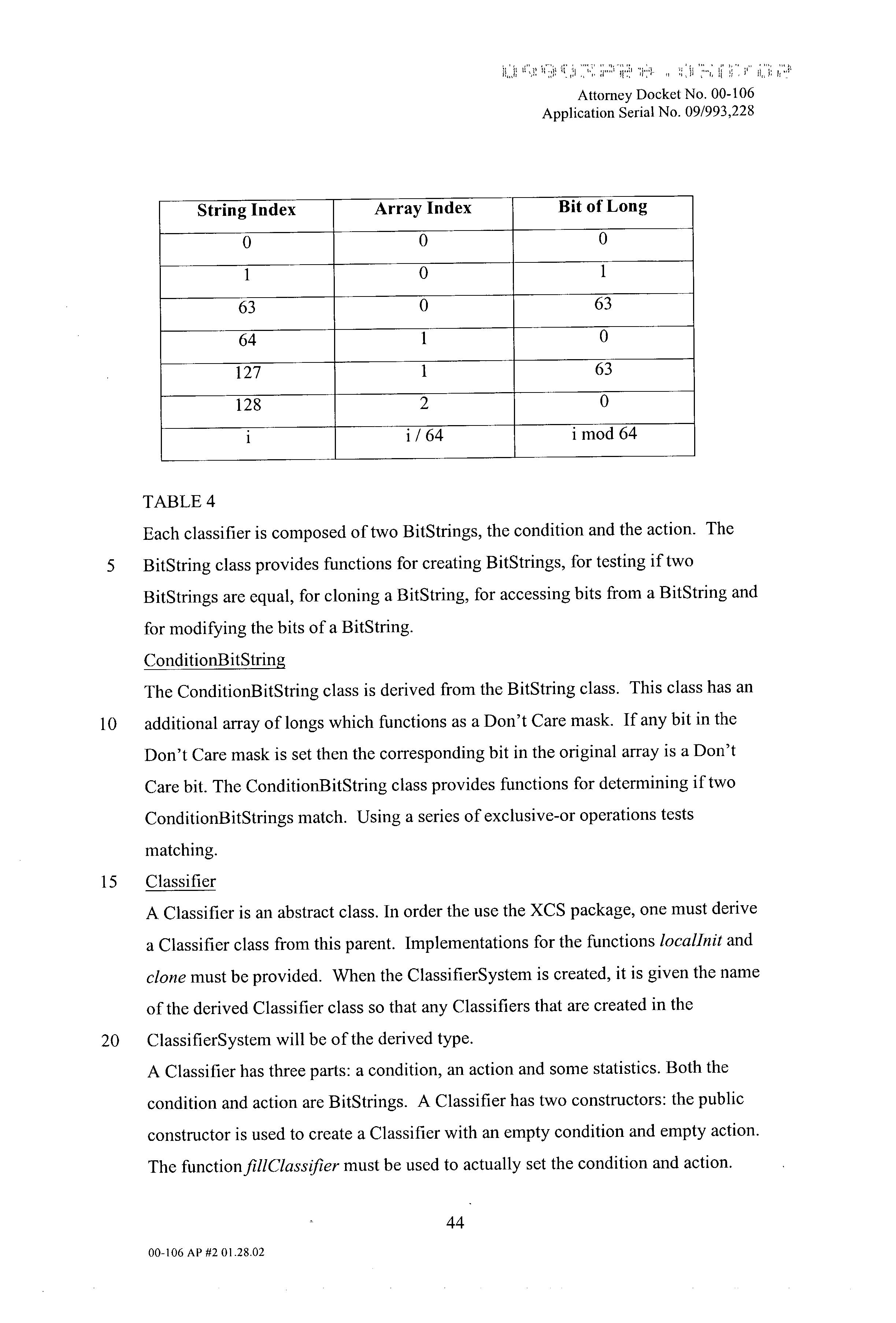 Figure US20030083936A1-20030501-P00018