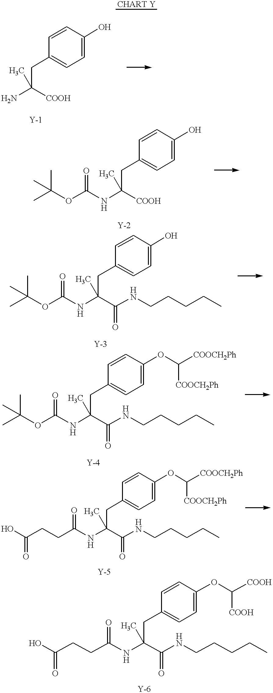 Figure US06410585-20020625-C00061