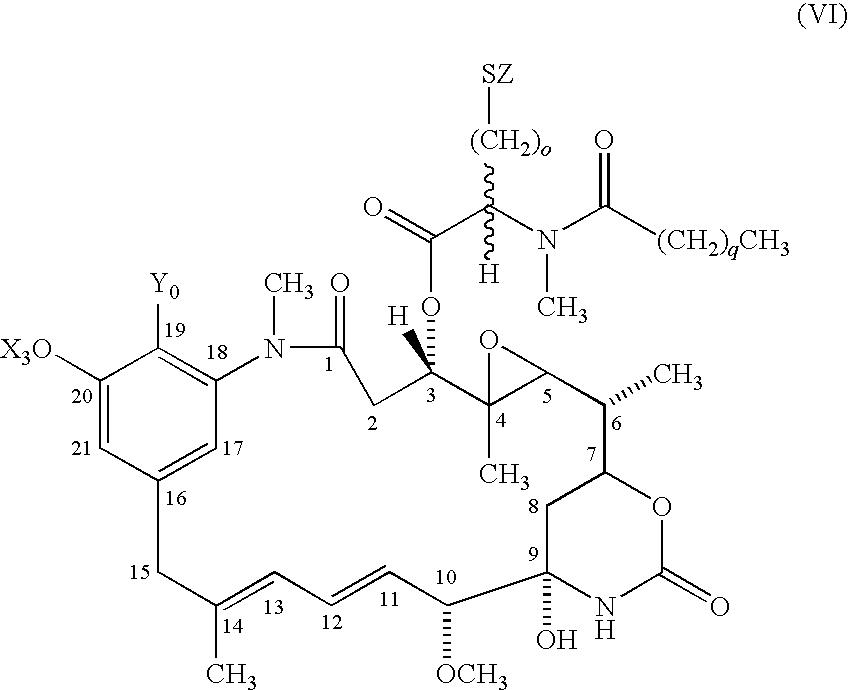 Figure US07601354-20091013-C00006