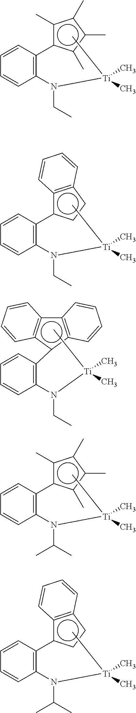 Figure US09120836-20150901-C00040