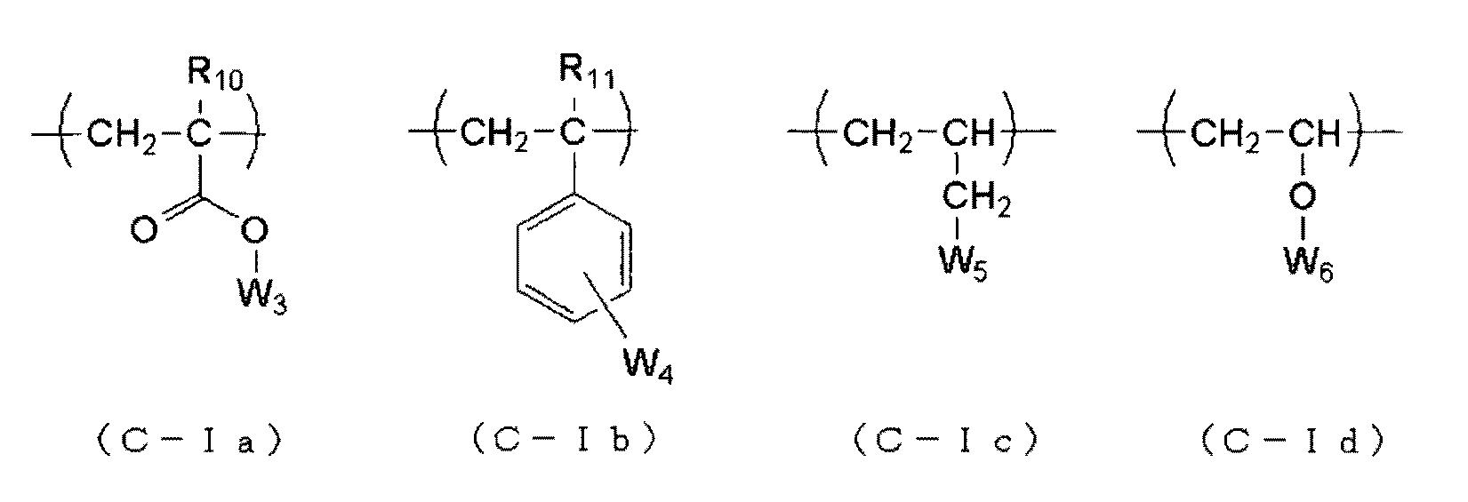 Figure 112011039817284-pct00077