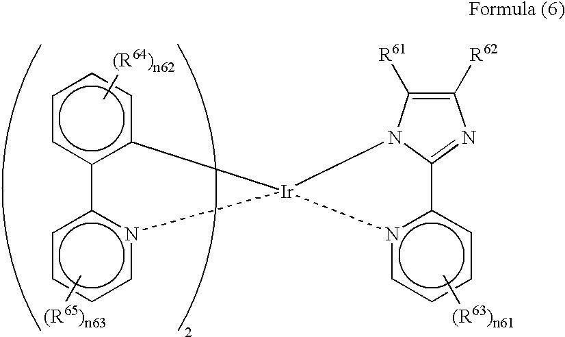 Figure US20020134984A1-20020926-C00041