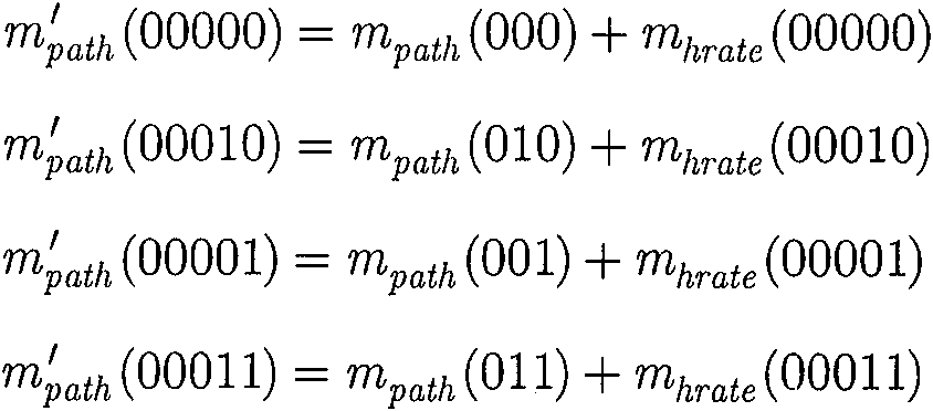 Figure 112006006658667-pat00076