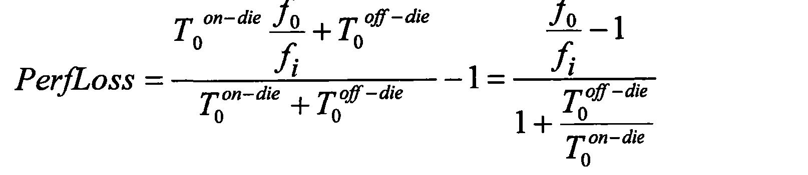 Figure CN101379453BD00065