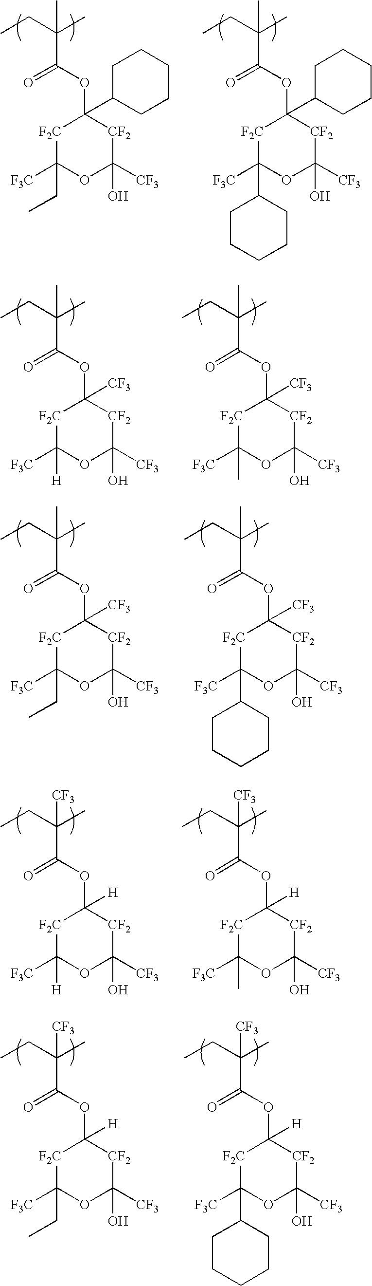 Figure US20060094817A1-20060504-C00030