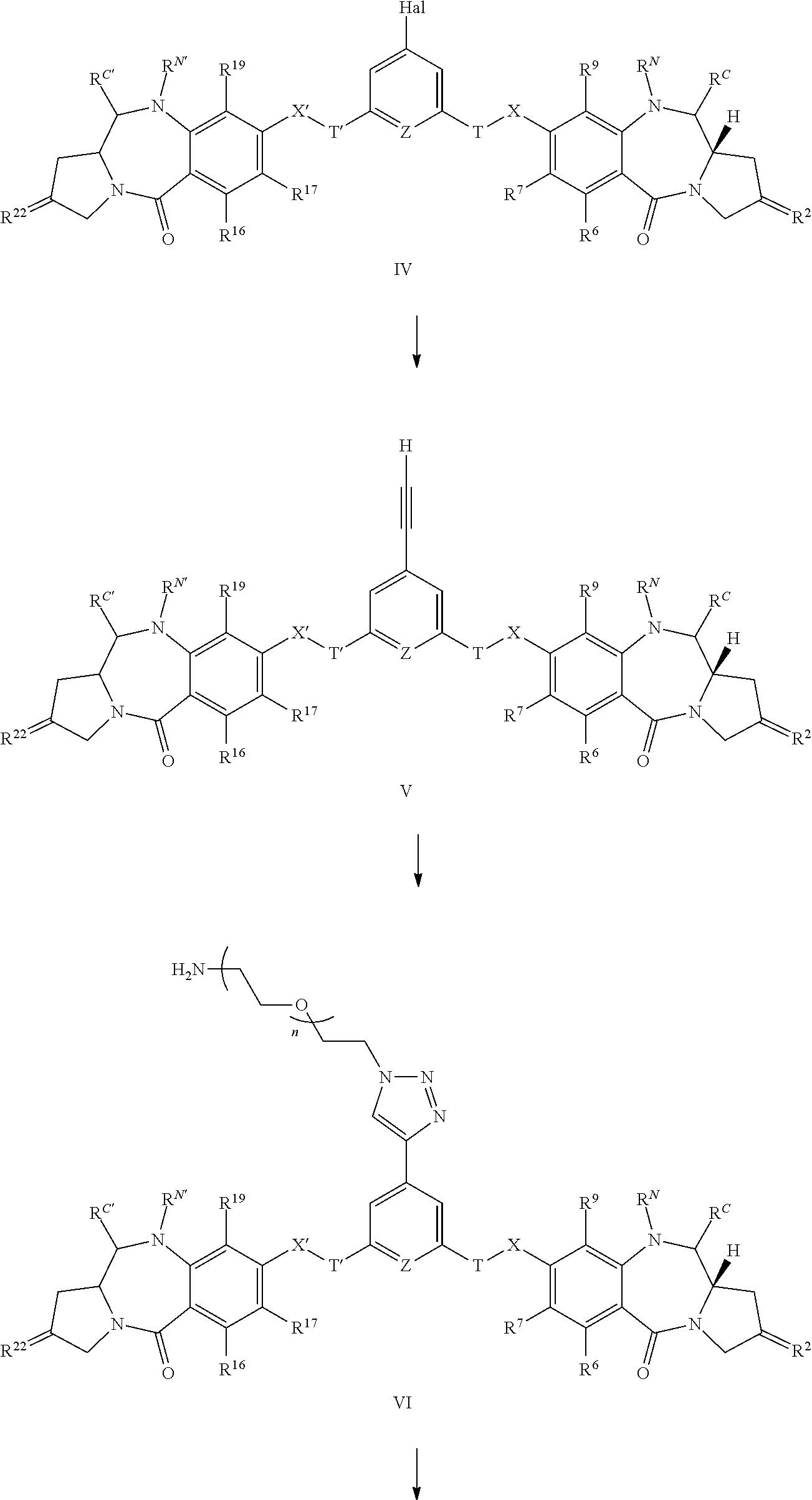 Figure US09821074-20171121-C00049