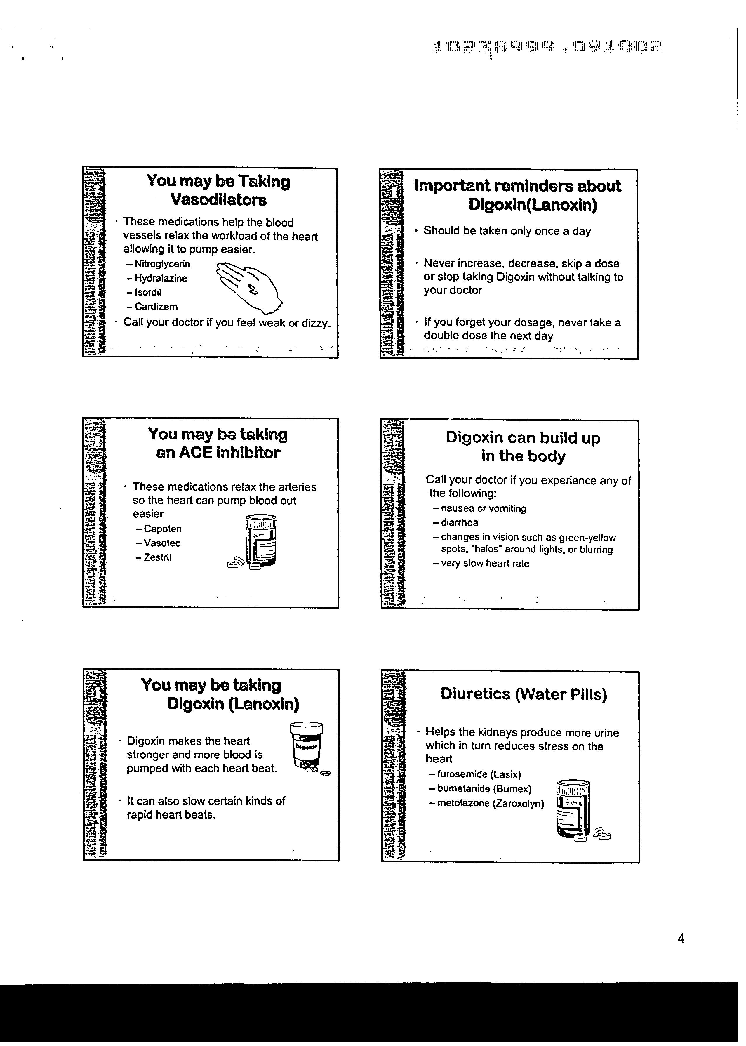 Figure US20030083904A1-20030501-P00029