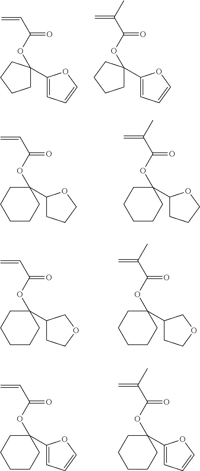 Figure US08652756-20140218-C00021