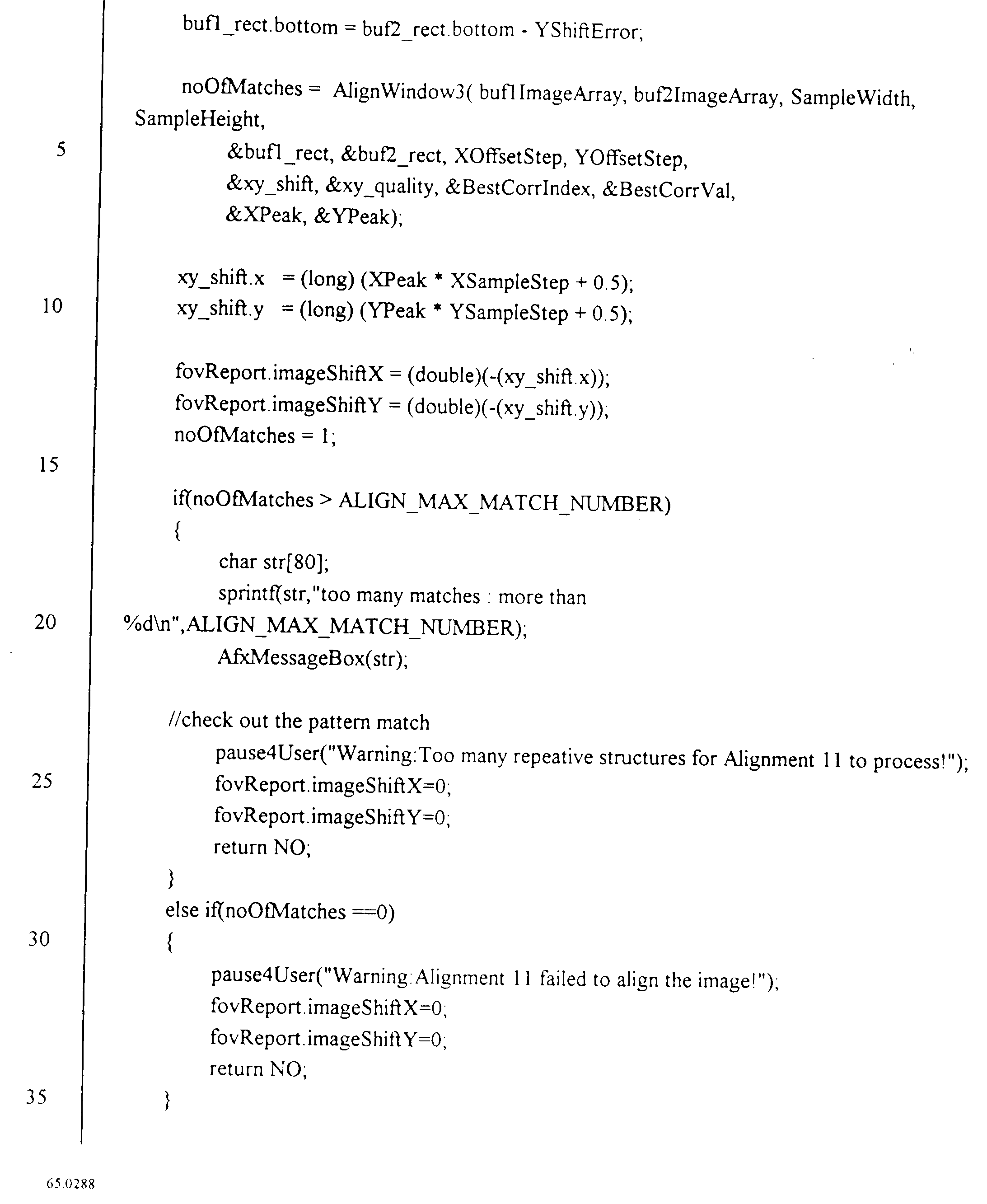 Figure 111999018778922-pat00022