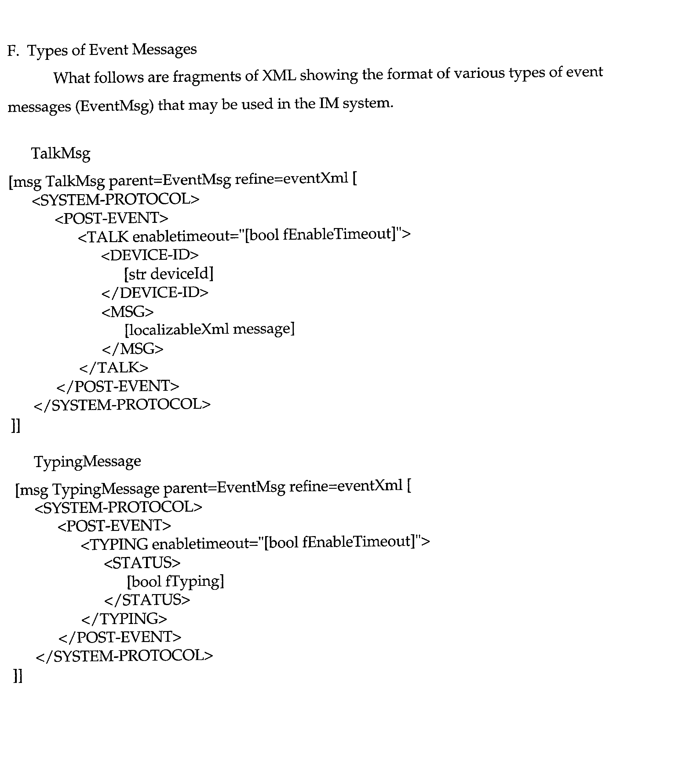 Figure US20030217096A1-20031120-P00001