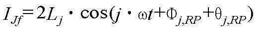 Figure 112007008968798-pat00008