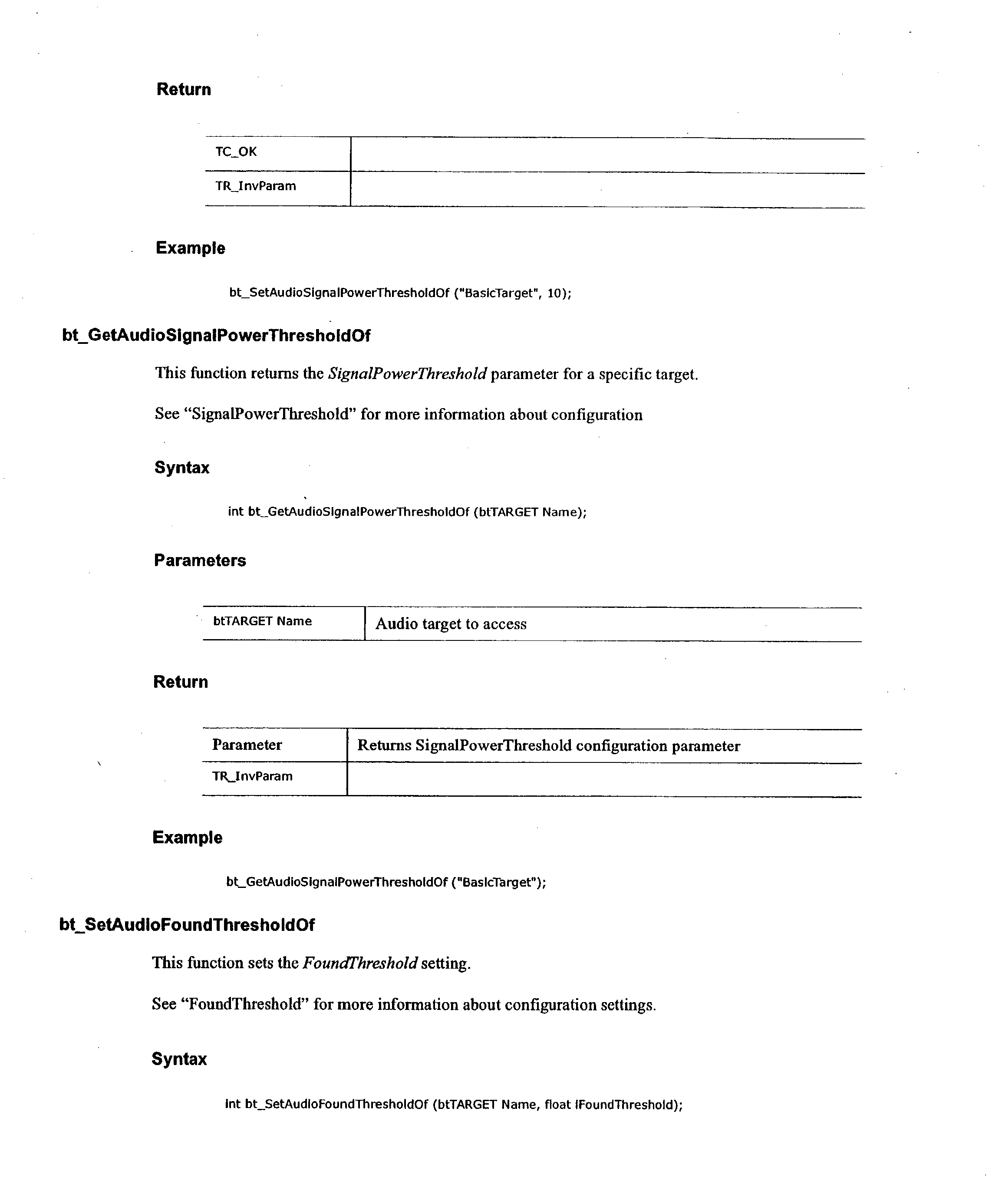 Figure US20030208542A1-20031106-P00039