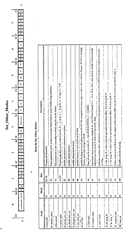 Figure US20030080963A1-20030501-P00028