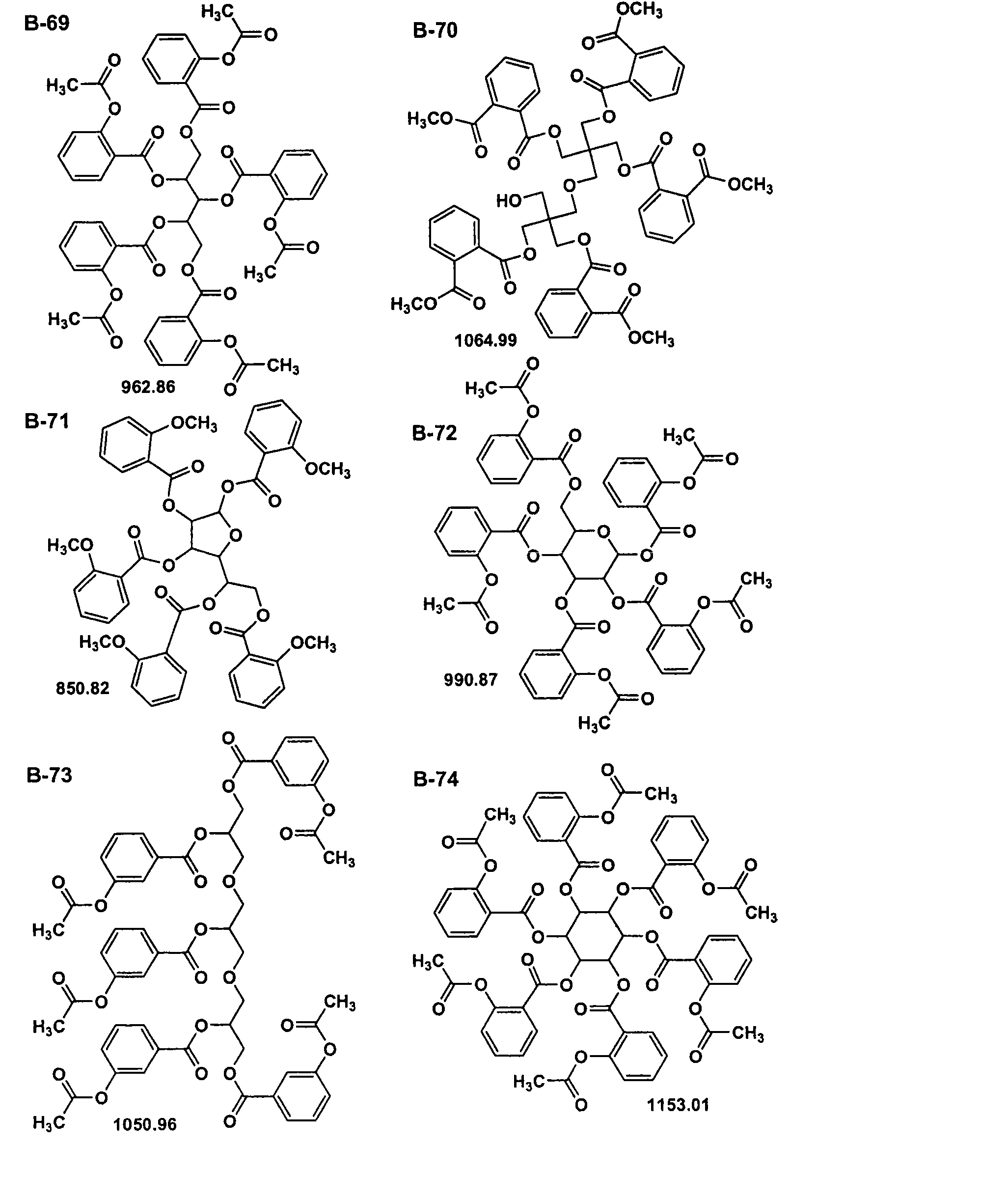 Figure CN101277997BD00191