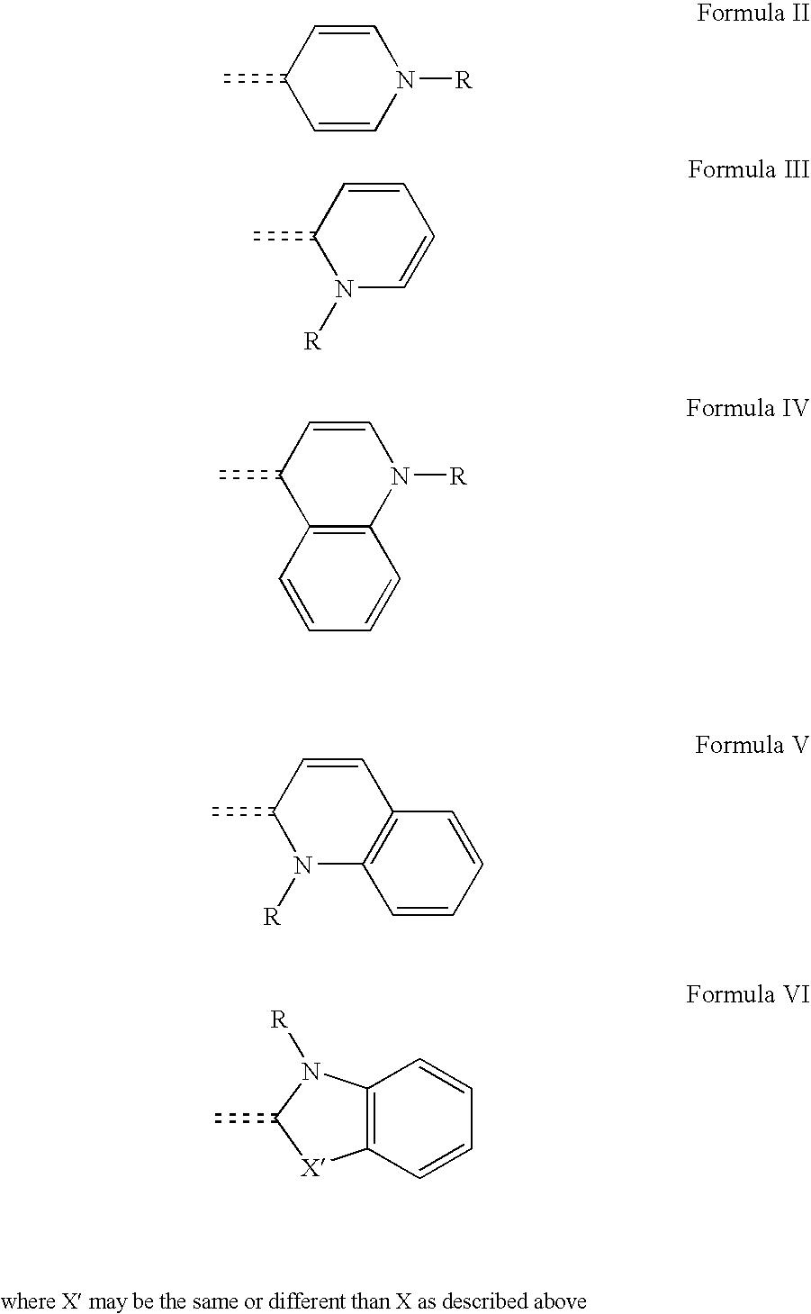 Figure US20050208534A1-20050922-C00007