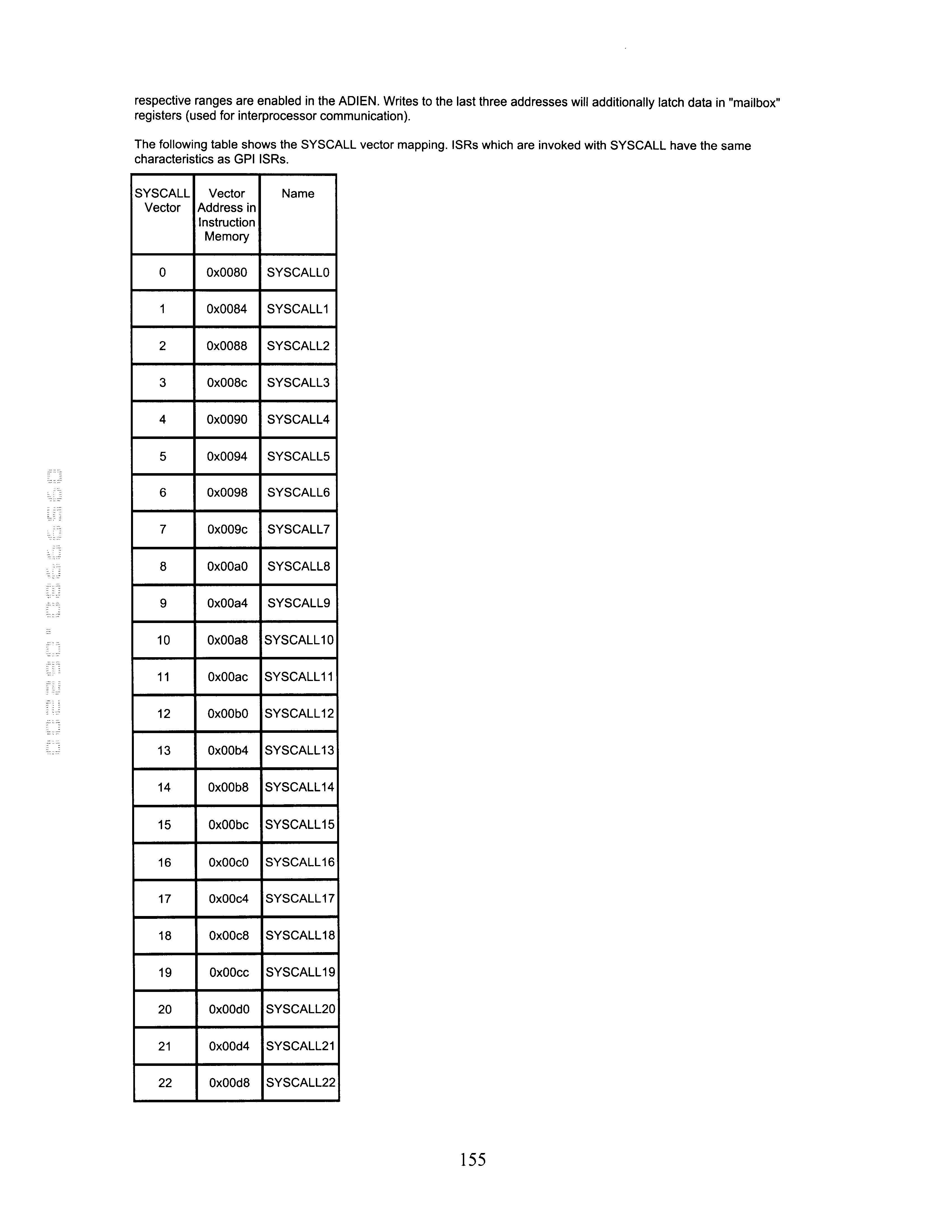Figure US06748517-20040608-P00141