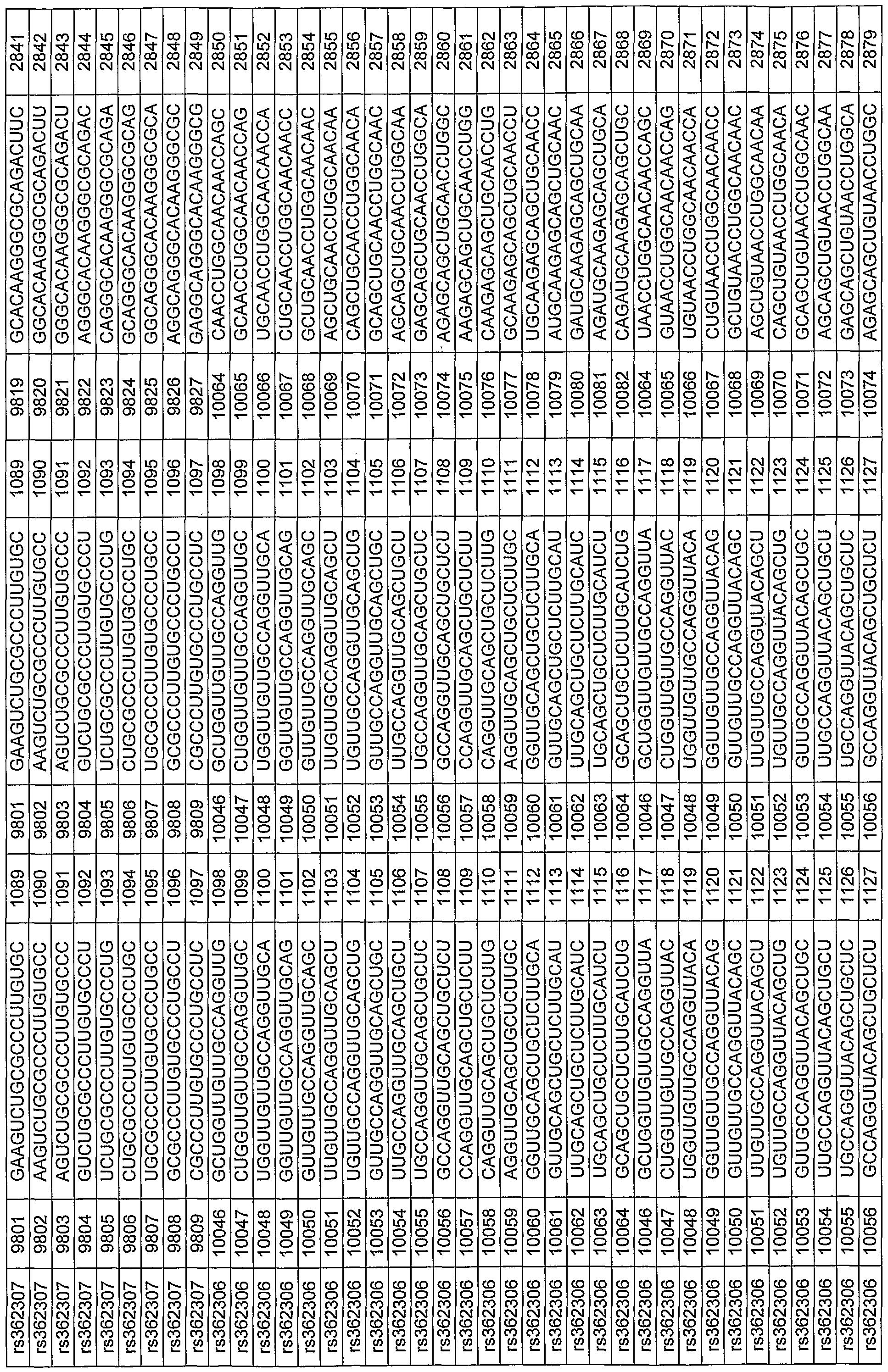 Figure imgf000241_0002