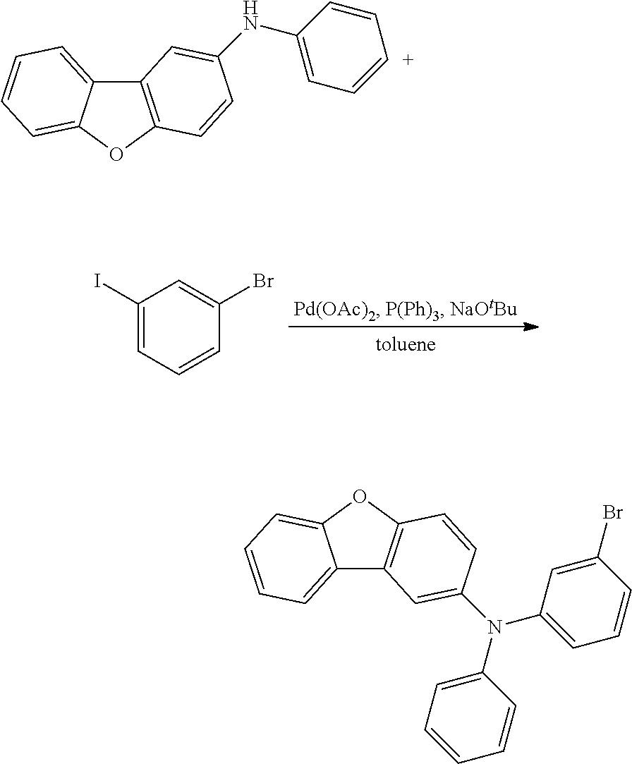 Figure US09324949-20160426-C00307