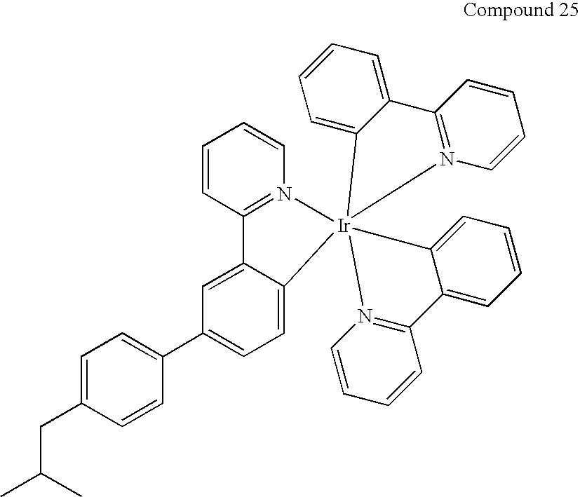 Figure US20090108737A1-20090430-C00152