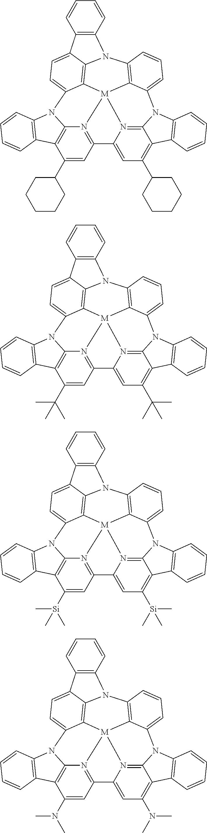 Figure US10158091-20181218-C00241