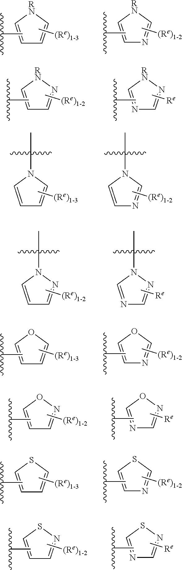 Figure US09561228-20170207-C00091