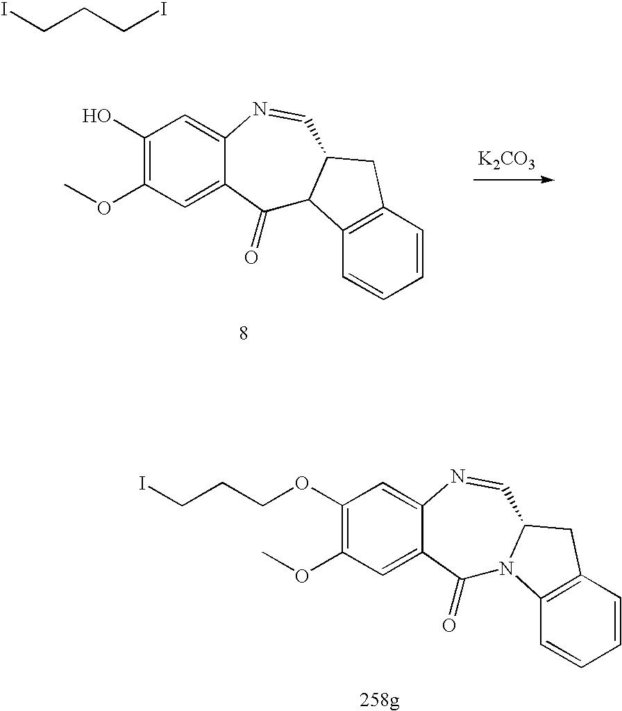 Figure US08426402-20130423-C00225