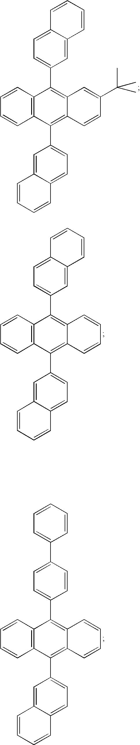 Figure US07023013-20060404-C00057