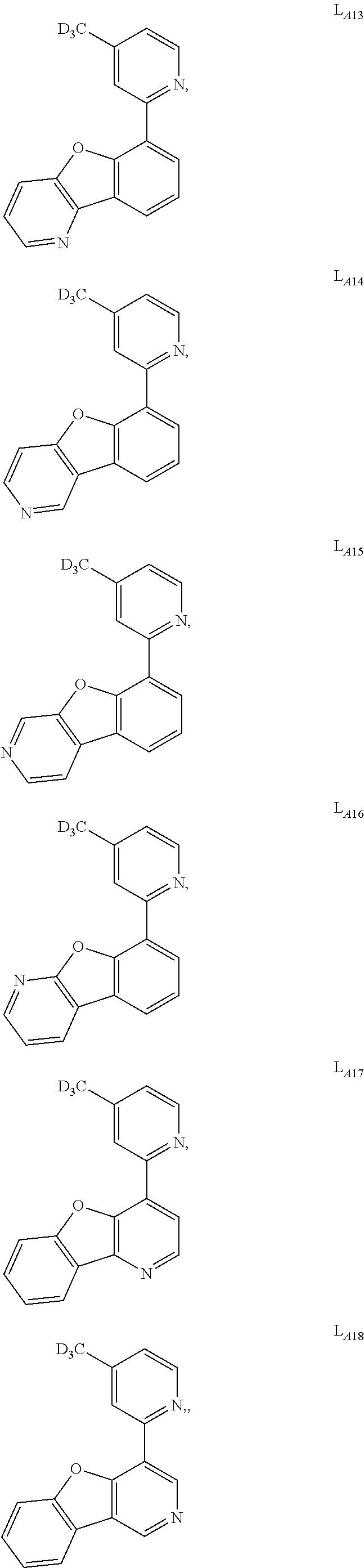 Figure US09634264-20170425-C00007