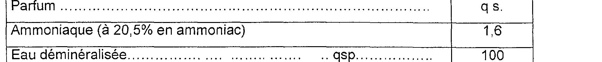 Figure img00490006
