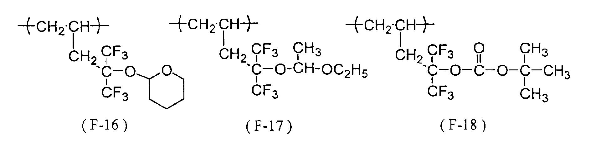 Figure 00360006