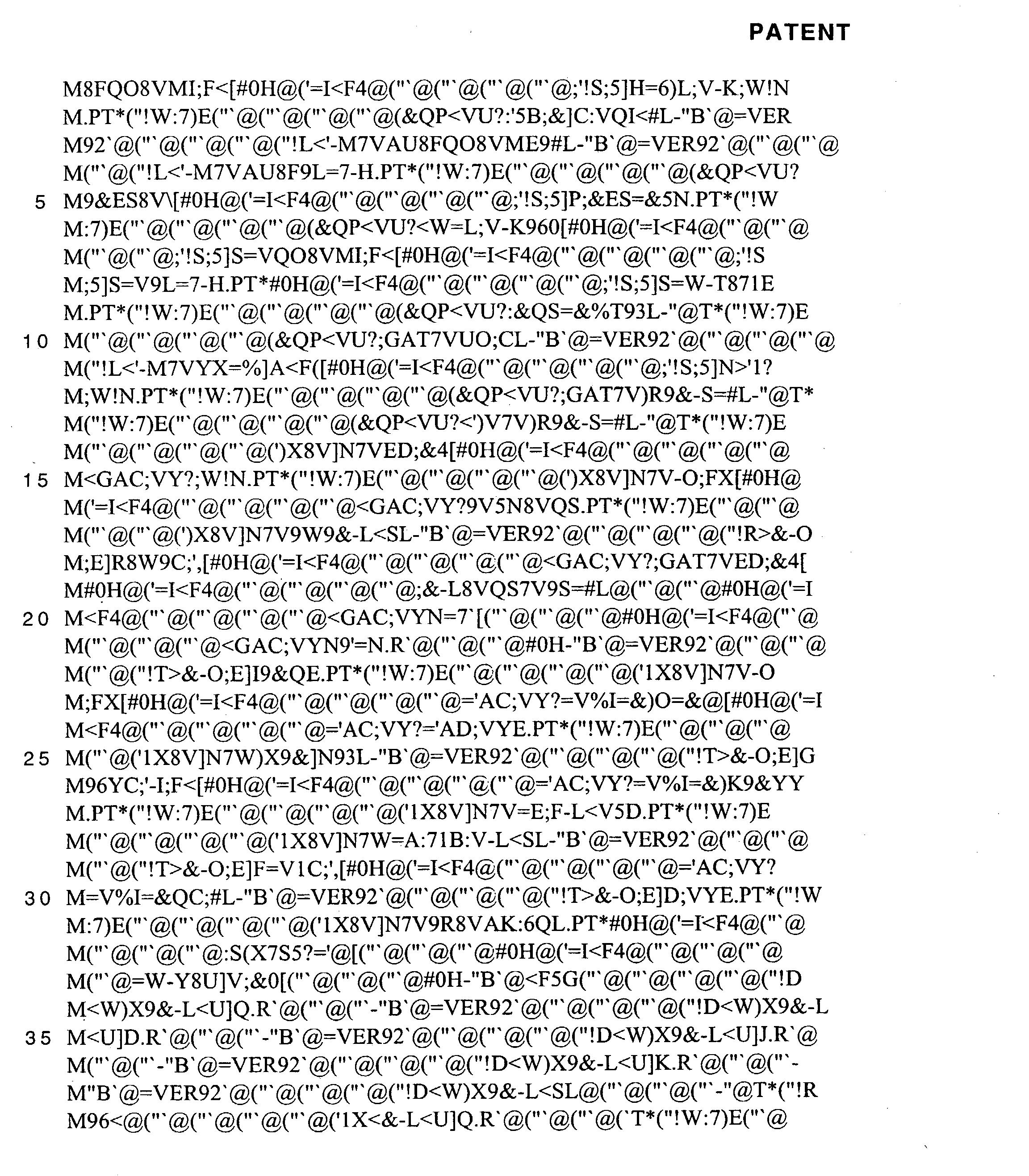 Figure US20030107996A1-20030612-P00039