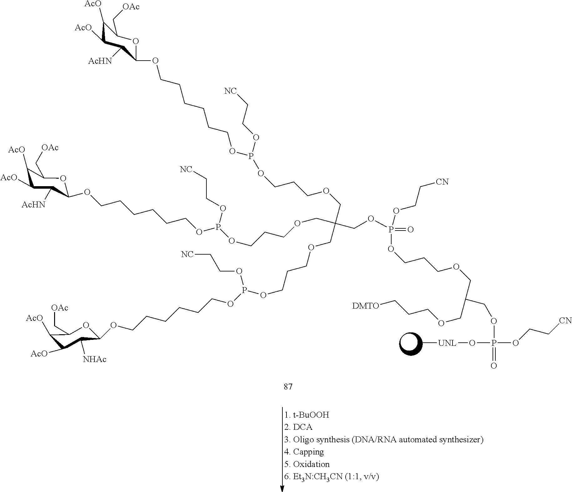 Figure US09932581-20180403-C00289