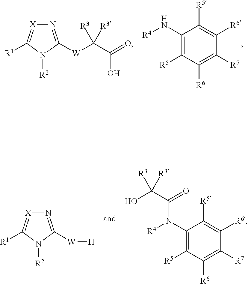 Figure US08283369-20121009-C00003