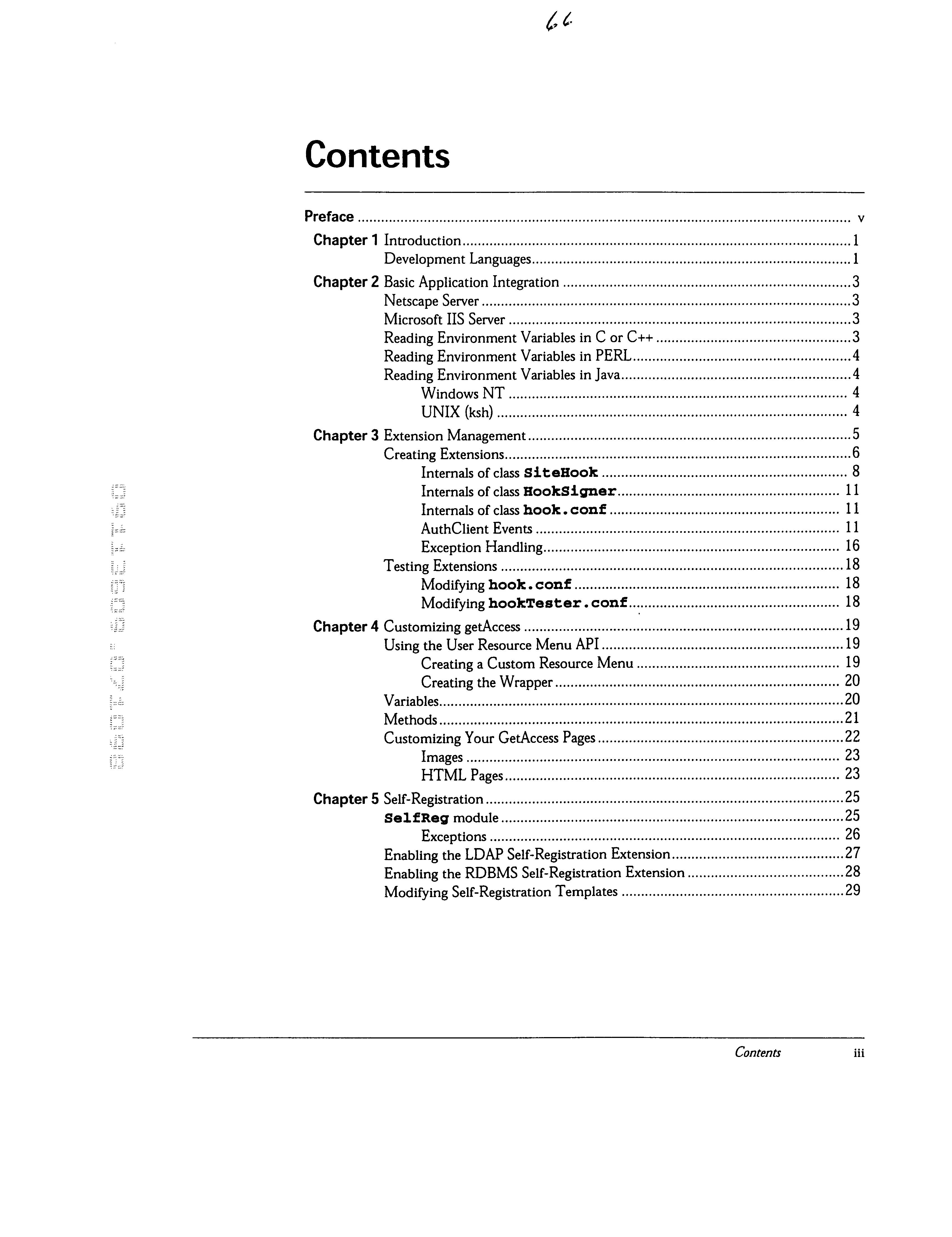 Figure US06182142-20010130-P00004