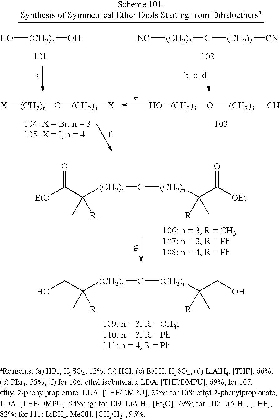 Figure US20040192771A1-20040930-C00467