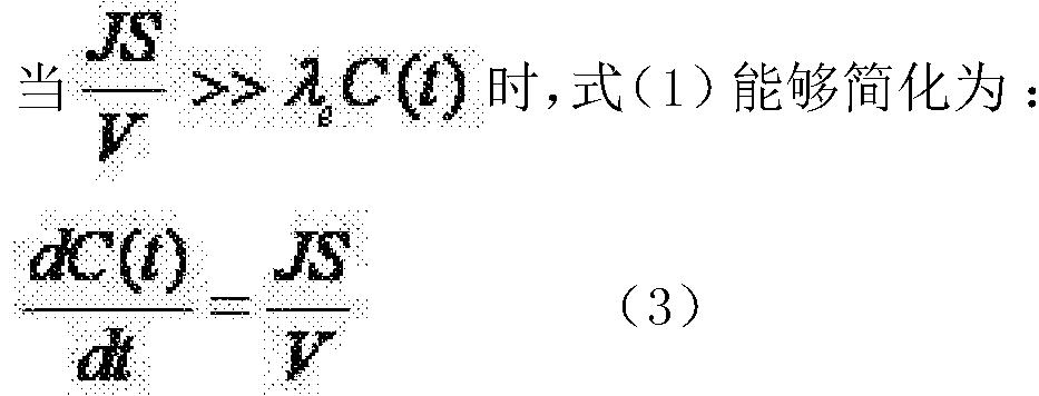 Figure CN105353396AC00022
