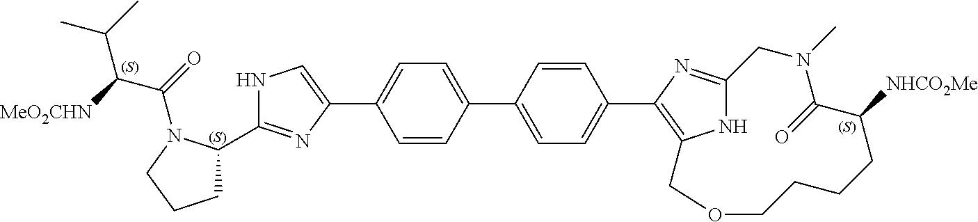 Figure US08933110-20150113-C00357