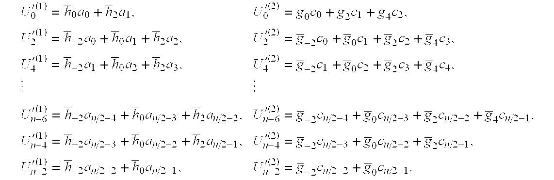 Figure US06236765-20010522-M00005