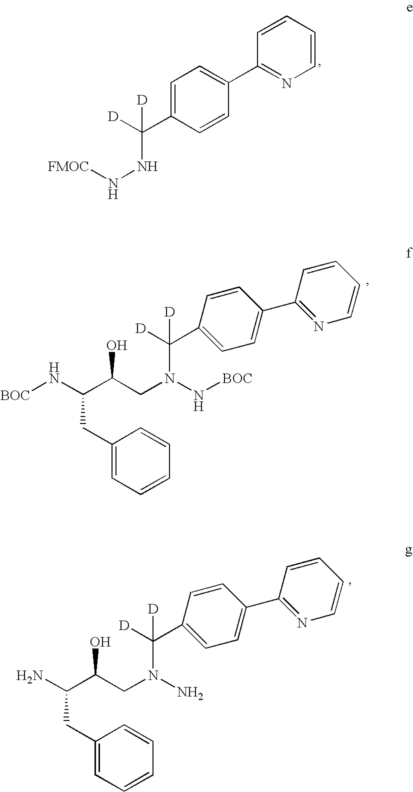 Figure US20090036357A1-20090205-C00024