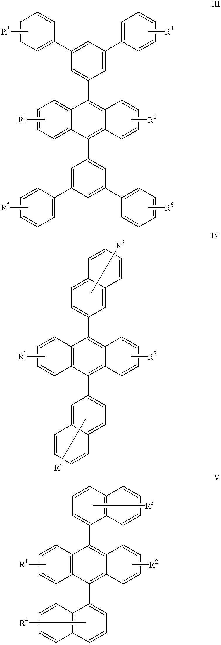 Figure US06465115-20021015-C00013