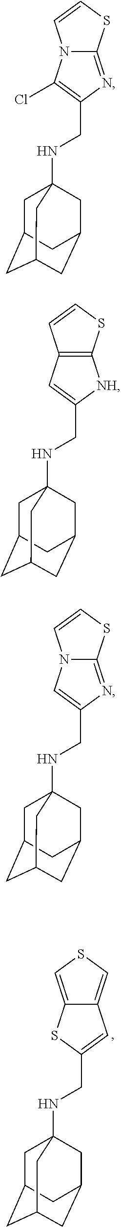 Figure US09884832-20180206-C00124