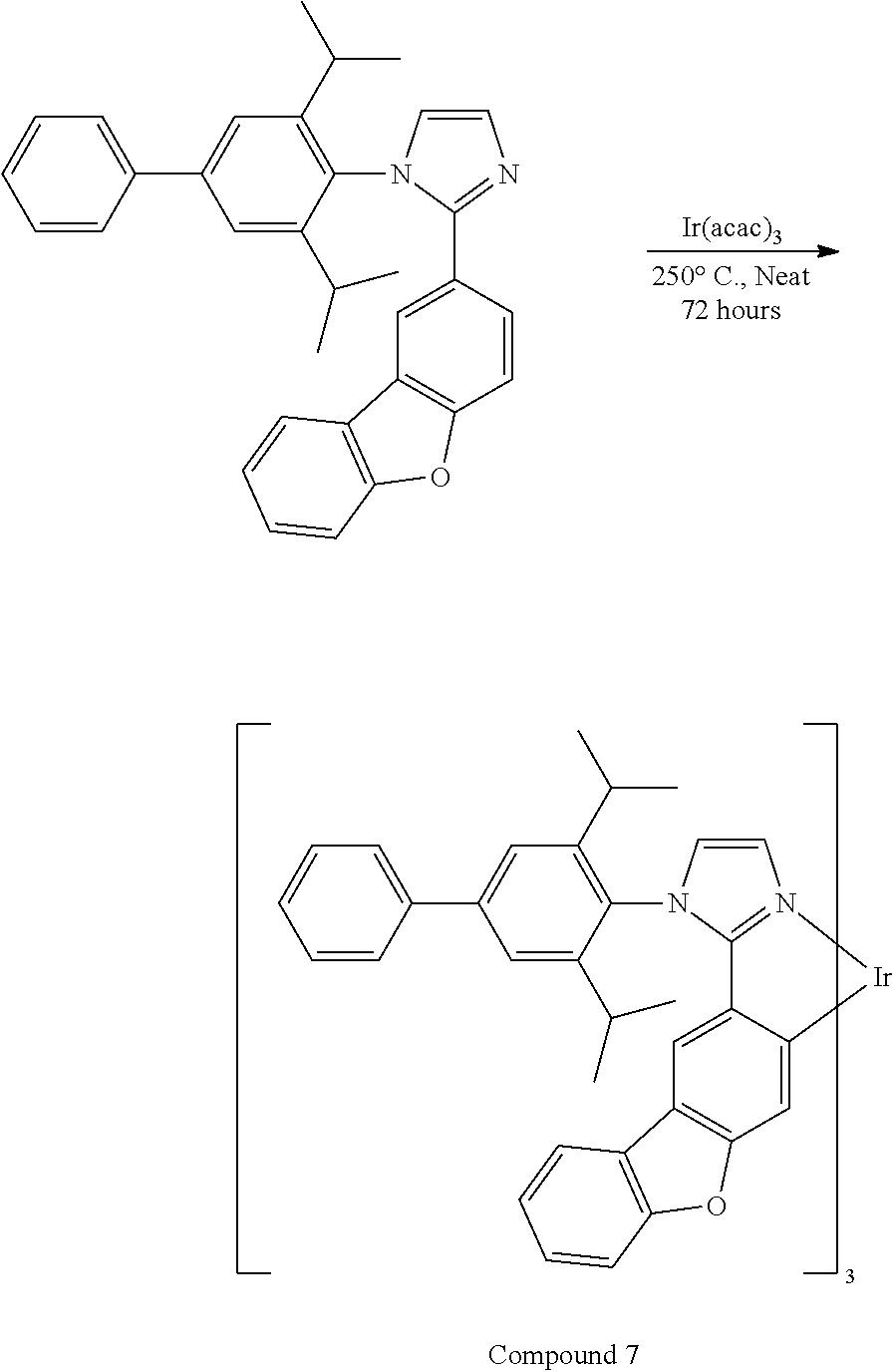 Figure US09735377-20170815-C00179