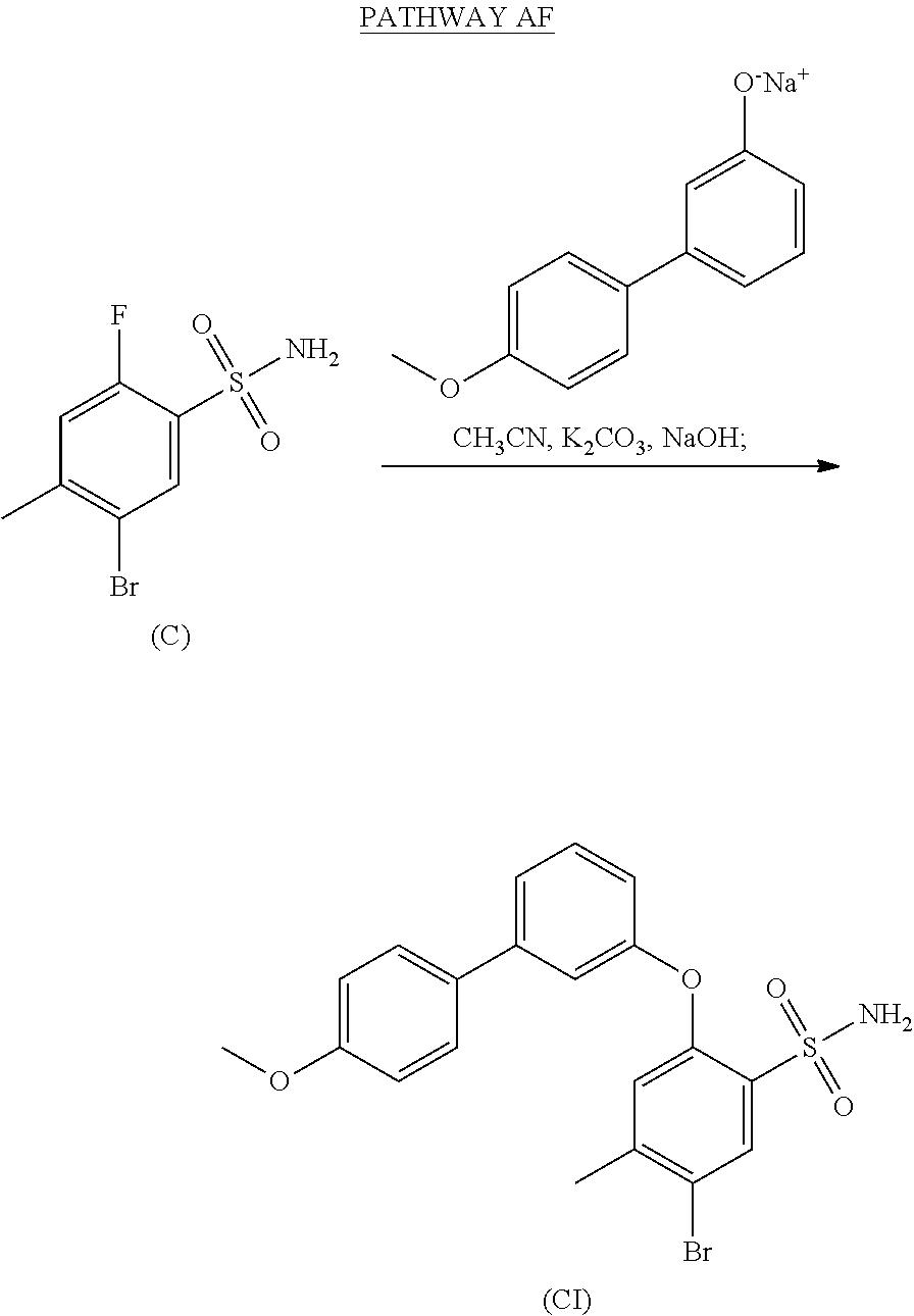 Figure US09718781-20170801-C00111