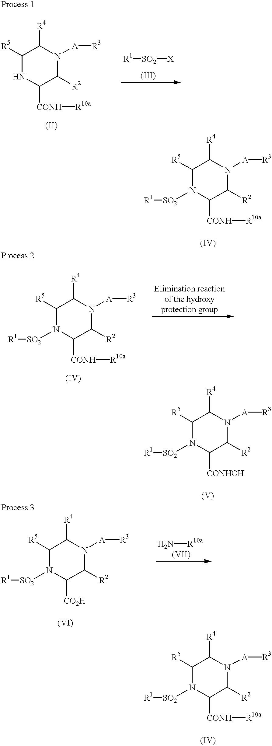Figure US06333324-20011225-C00003
