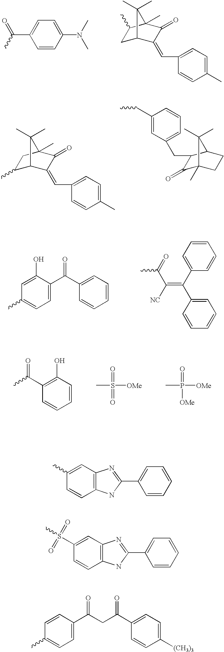 Figure US20030060426A1-20030327-C00018