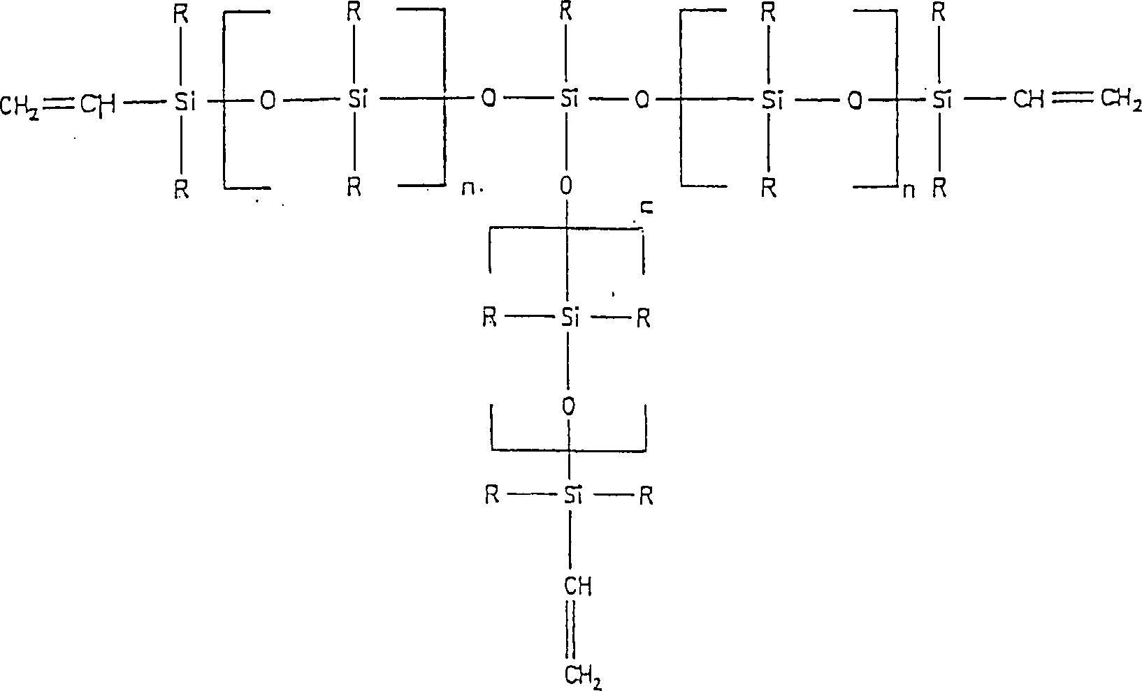 Figure DE000019719438C5_0003
