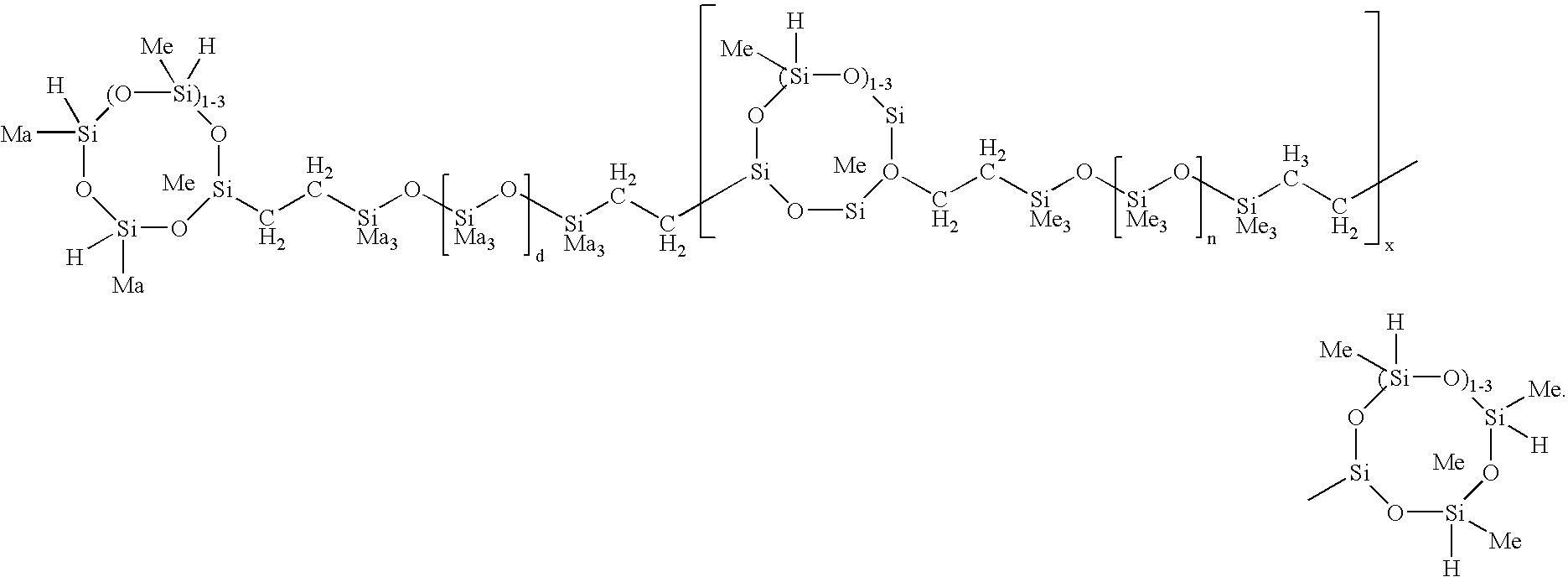 Figure US07449536-20081111-C00014